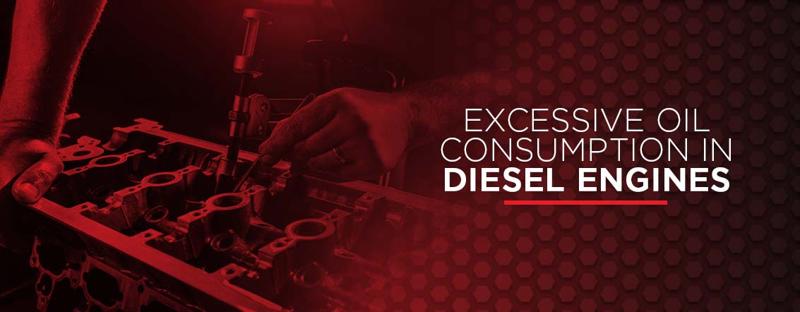 xcessive-Oil-Consumption-in-Diesel-Engines