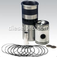 271 Cylinder Kits