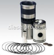 6V53 Cylinder Kits