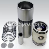 371 Cylinder Kits
