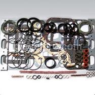 Detroit 12V92 Overhaul Gaskets