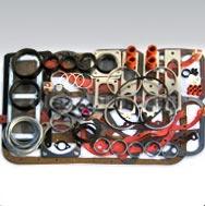 Detroit 16V92 Overhaul Gaskets