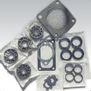2-71 Blower Repair Kit