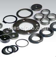 453 Blower Repair Kit