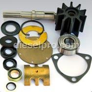 453 Repair Kits