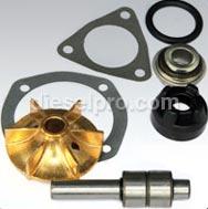 671 Repair Kits