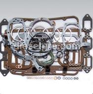 Detroit 6V53 Overhaul Gaskets