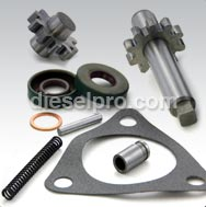 6V53 Repair Kits