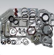 Detroit 6V71 Overhaul Gaskets
