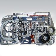 Detroit 6V92 Overhaul Gaskets