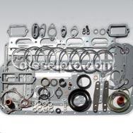 Detroit 8V71 Overhaul Gaskets