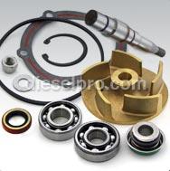 8V71 Repair Kits