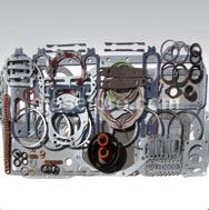Detroit 8V92 Overhaul Gaskets