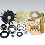 8V92 Repair Kits