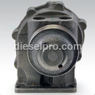 Detroit 6V53 Fresh Water Pumps