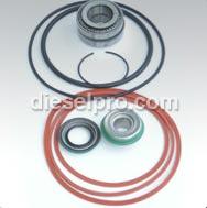 60 Series Fresh Water Pump Repair Kit