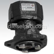 Detroit Diesel Series 60 Fuel Pumps