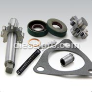 353 Fuel Pump Repair Kit