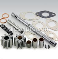 471 Oil Pump Repair Kit