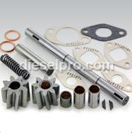 471 Oil Pump Repair Kit