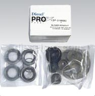 3-53 Blower Repair Kit