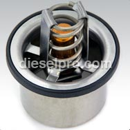 Detroit Diesel 12V92 Thermostats