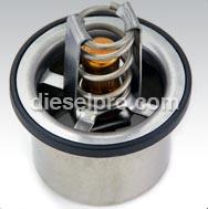 Detroit Diesel 16V92 Thermostats