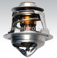 Detroit Diesel 8.2 ltr Thermostats