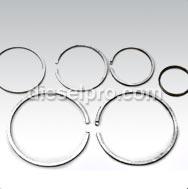 Ring Kit