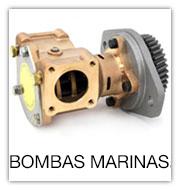 raw & sea marine pumps for detroit diesel, cummins, caterpillar,john deere, northern lights, westerbeke, volvo, kohler, yanmar