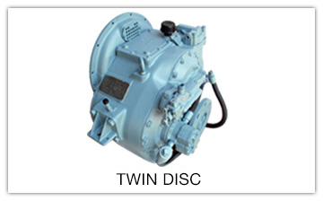 Twin Disc parts,marine gear,marine transmission,clutches