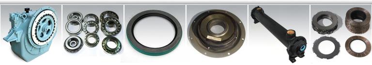 twin disc marine gear parts, g502,mg5050,mg506,mg5061,mg507,mg5075,mg509,mg5090A,mg5091,mg5111,mg5111,mg5111a,mg5114,mg5114a,mg514,mg514c,mg516,mg518,mg521,mg5271