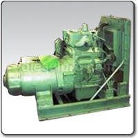 detroit diesel,generator engine,20 KW,marine generator,hospitals,building,factories,businesses,marine diesel engine parts,cylinder heads,engine blocks,crankshafts,blowers,manifolds,cylinder kits,overhaul gasket sets,oil pumps,oil coolers,water pumps,radiators,silencers,mufflers,repair kits,2-71,3-71,4-71,6-71,8V71,12V71,Diesel Pro