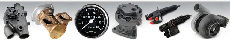 Repuestos para motores detroit_diesel_serie 53_71_92__149_60_8.2