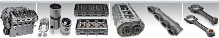 detroit diesel parts engine series 60 53 71 92 149 detroit diesel engine parts section detroit diesel parts