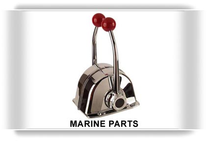 Marine accessories,life vest,life floats,searchlights,engine control cable,naval brass bearings,cutless bearings,bilge pumps,marine siren,windshield wipers,battery charger,starter button and
