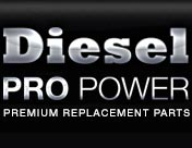 detroit diesel parts,Detroit diesel engines parts